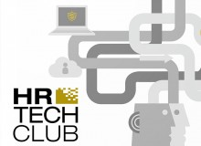 HR Tech Club