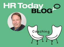 Loebbert Blog Coaching