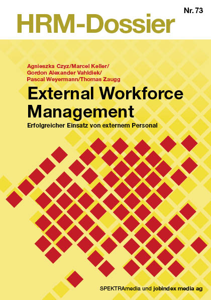 External workforce management nr 73 for Www workforcescheduling com jewelry tv