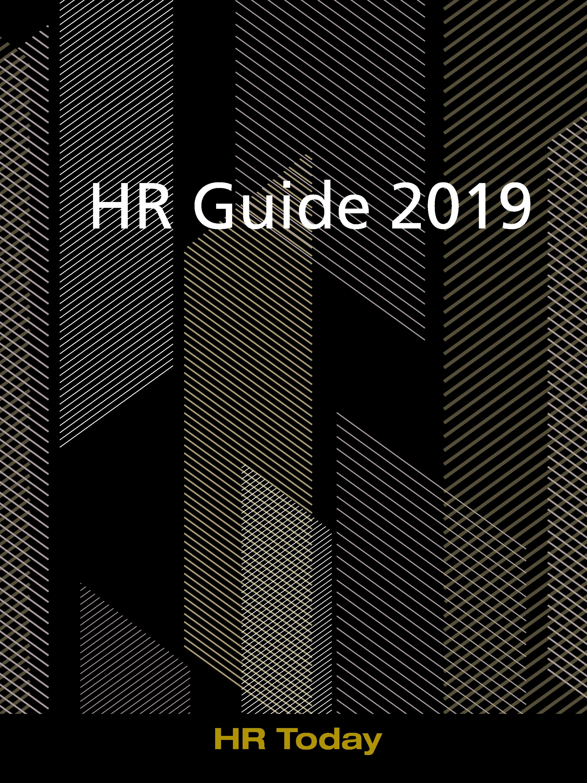 HR Guide 2019