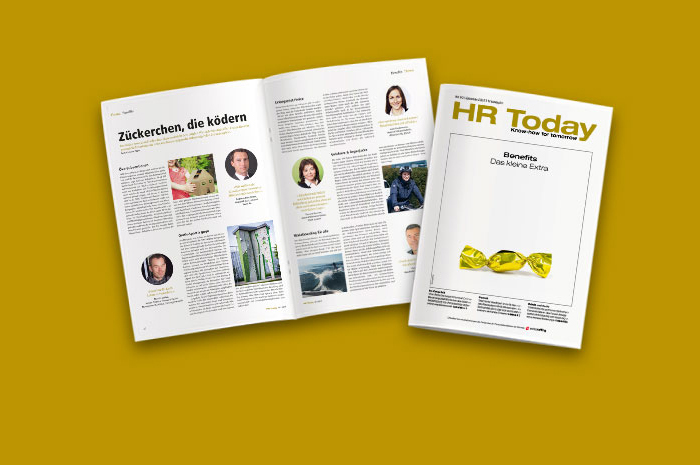 hr article The following is a list of the most cited articles based on citations published in the last three years, according to crossref human resource management and performance: still searching for some answers.