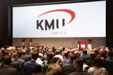 KMU Swiss Forum