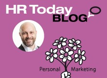 Blog Personalmarketing
