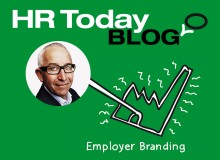 Blog Employer Branding