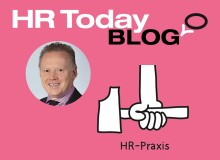 HR Today Blog Marthaler